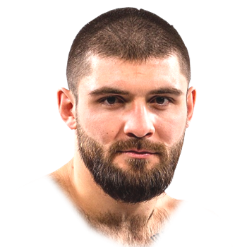 Magomed Kurbanov